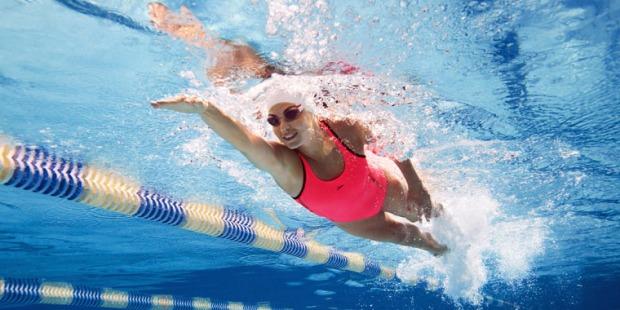 Tipi di gare nuoto - Piscina trezzano sul naviglio nuoto libero ...